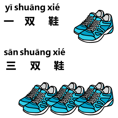 a-pair-of-shoes2